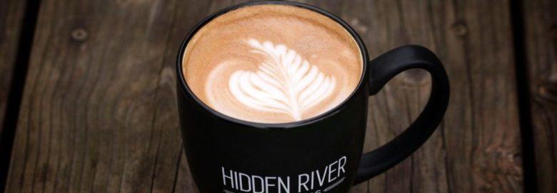 Hidden River Roasters